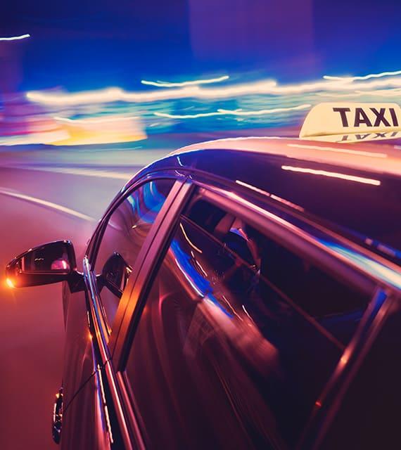 tilaa-taksi-020068000